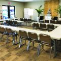 023 csl ftl multipurpose room 001