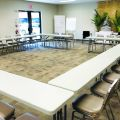 024 csl ftl multipurpose room 002