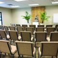 025 csl ftl multipurpose room 003